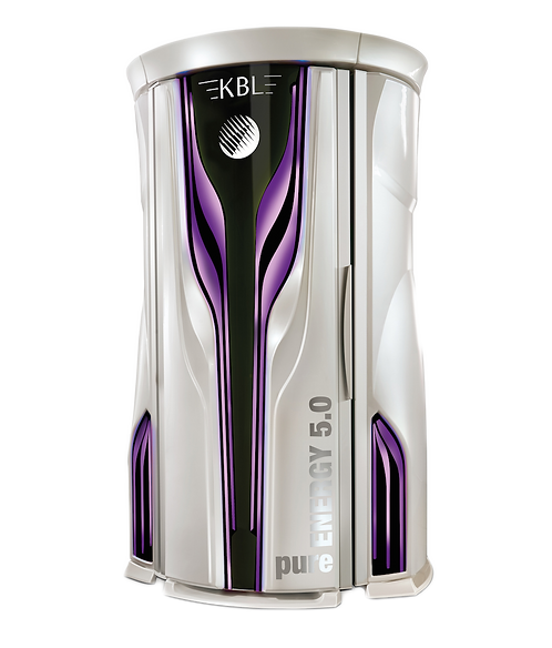 KBL Pure Energy 5.0