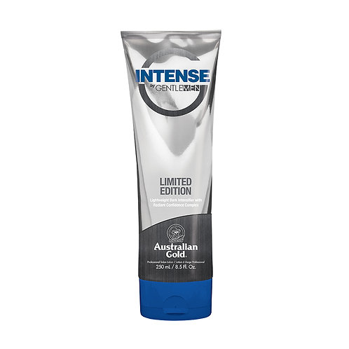 G Gentlemen Intense Limited Edition Intensifier