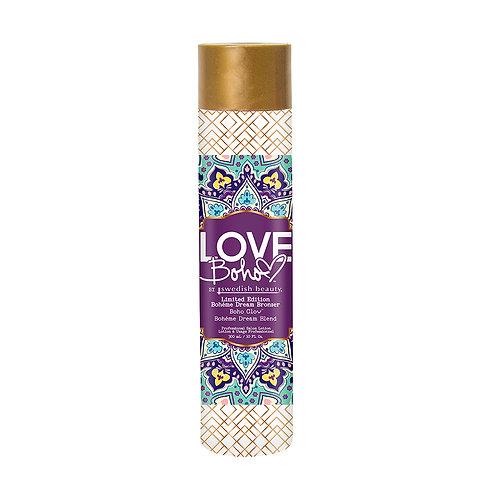 Love Boho Limited Edition Boheme Dream Bronzer