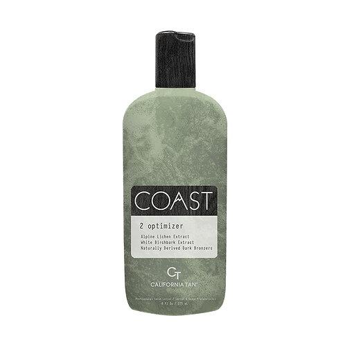 Coast Optimizer