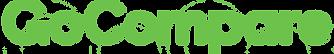 GoCompare Logo.png