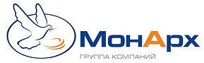 лого монарх.jpg