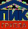 PIK_logo.png