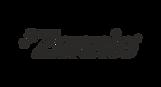 Лого ZENNIO