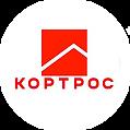 logo Kortros.png