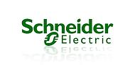 Лого SCHNEIDER