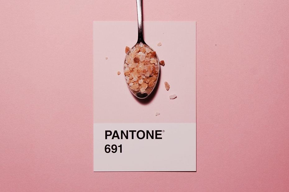 PANTONE DEC.jpg