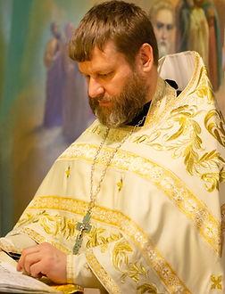 Священник Алексей_2-17.jpg