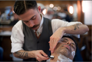 8 Stylish Barbers and Salons in São Paulo