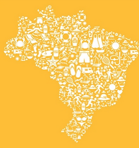 Speak Portuguese Brazil is happy to present you its new partner: Plus55 !