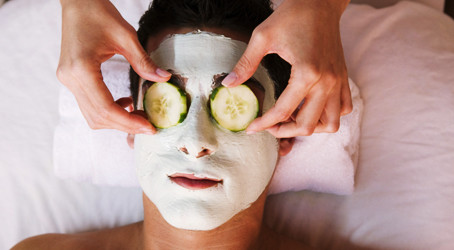 Men's Beauty Care Industry in Brazil