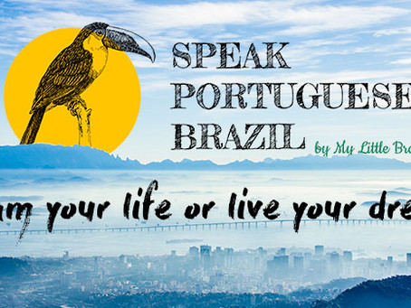[Newsletter] Dream your life or live your dream?