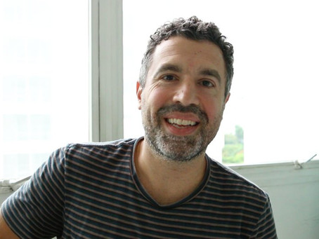 [Testimony] Carinho, focus on the success story of the entrepreneur Nabil Mouzannar in Brazil
