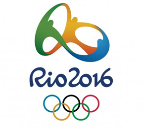 Preparations for the 2016 Olympic Games and the Impact on the Brazilian Economy