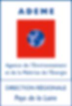 ademe_pdl_logo_v_rvb.jpg