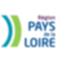 Region_Pays-de-la-Loire_logo_de_plaque_d
