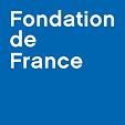 langfr-2560px-Fondation_de_France.svg.png