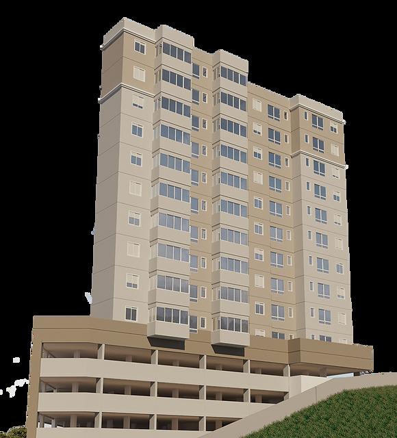 Residencial Solare, Bento Gonçalves, minha casa minha vida