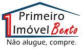 Logo 1o Imóvel.jpg