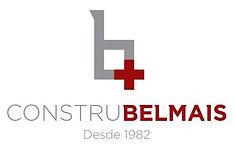 Logo Construbelmais.jpg