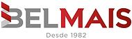 Belmais. Julho2020 Logo.png