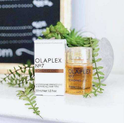 Olaplex Oil No 7
