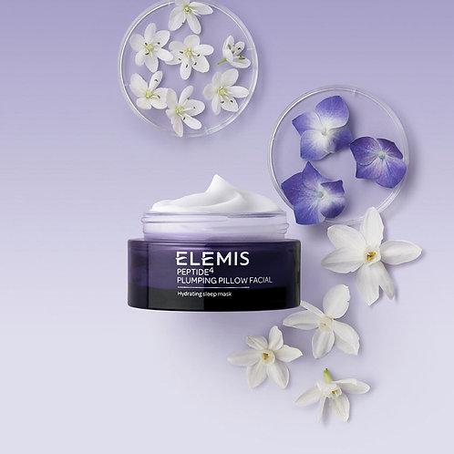 Elemis Peptide 4 Plumping Pillow Mask 50ml