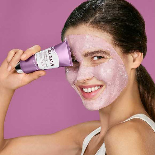 Superfood Berry Boost Mask 75ml