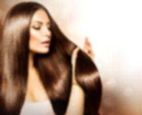 hair treatment, hair rescue, best hair salon newark,