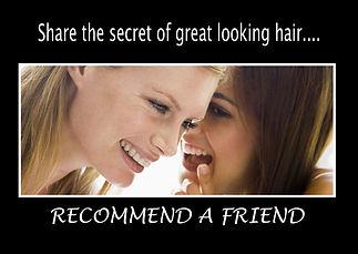 half price hair, hair discount voucher, 50% off