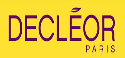 Decleor Salon Leicester