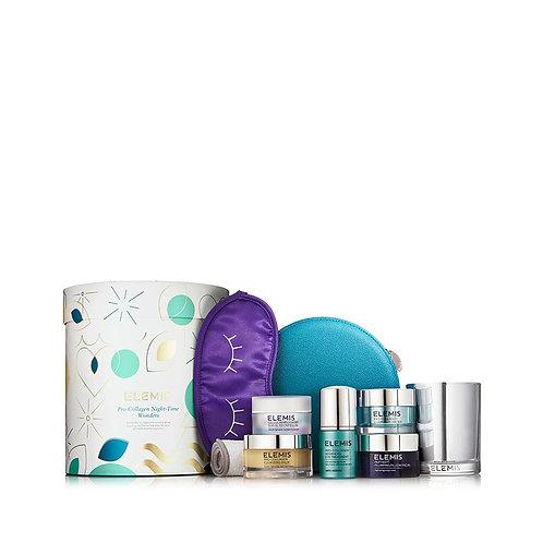 Pro-Collagen Night-Time Wonders Gift Set