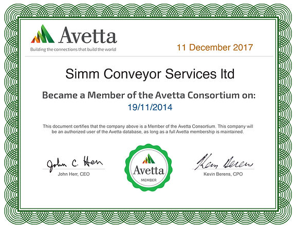 AVETTA Membership Certificate (10).jpg