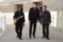 Trio-1.jpg