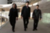 Trio-4.jpg