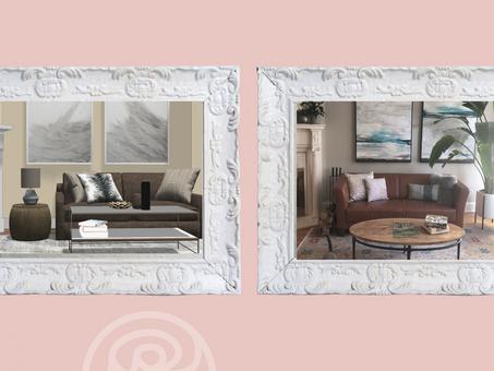 Design Your Home Virtually