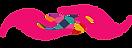 logo_Paulaluigia_mao.png