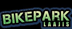 Laajis-logo.png
