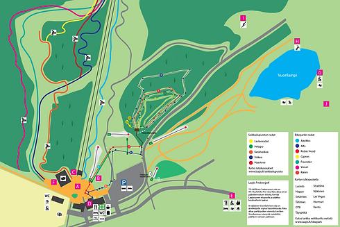 Laajis-kartta-kesä-1800x1200-160830.png