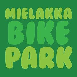 Mielakka_logo.jpg