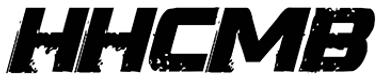 Habanero-logo.png