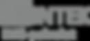 Vintek_LVIS_Logo_MD_Grey.png