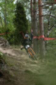 Onni_Klaukkala2019_Dennis.jpg