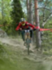 Tarmo_Klaukkala2019_Dennis.jpg