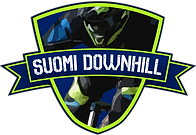 suomi_dh_logo_2019.png