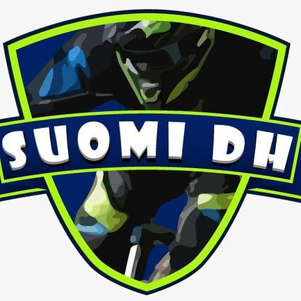 suomi_dh_logo.jpg