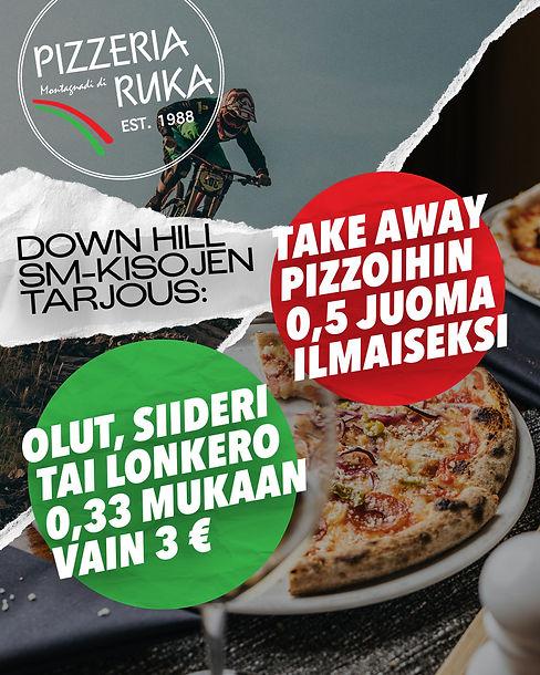 pizzeria_ruka_dh_tarjous.jpeg