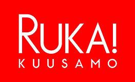 ruka-kuusamo_logo_rgb.jpg