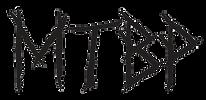 Meri-teijo-logo.png