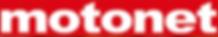 motonet_logo.png
